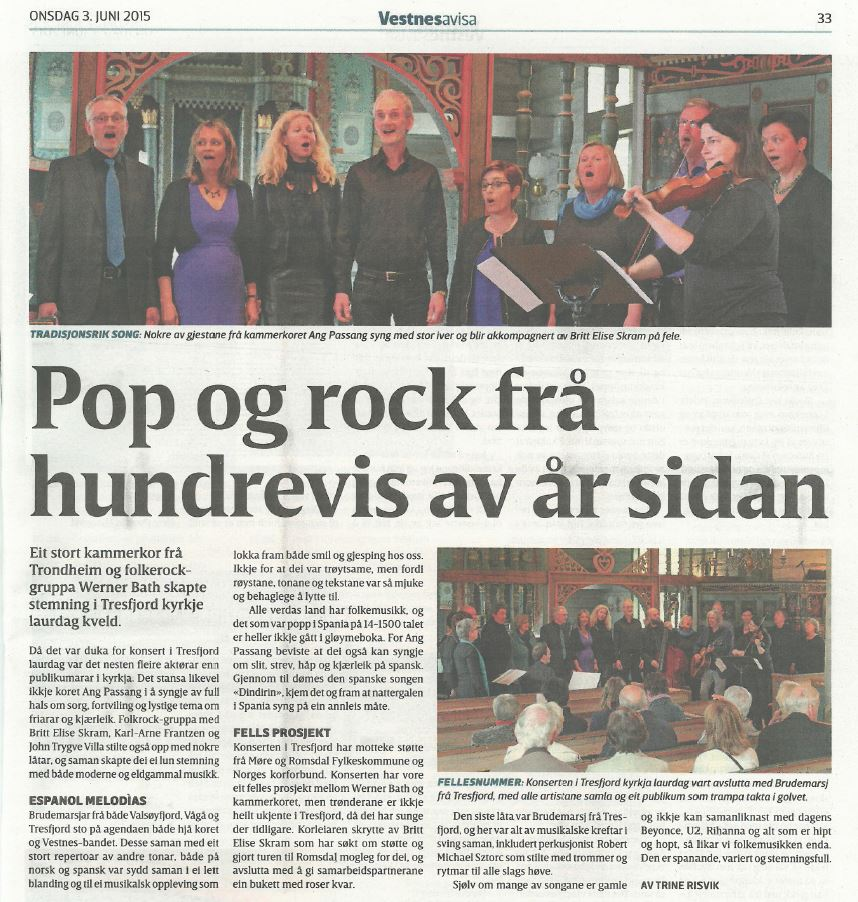 VestnesAvisa 3.juni2015