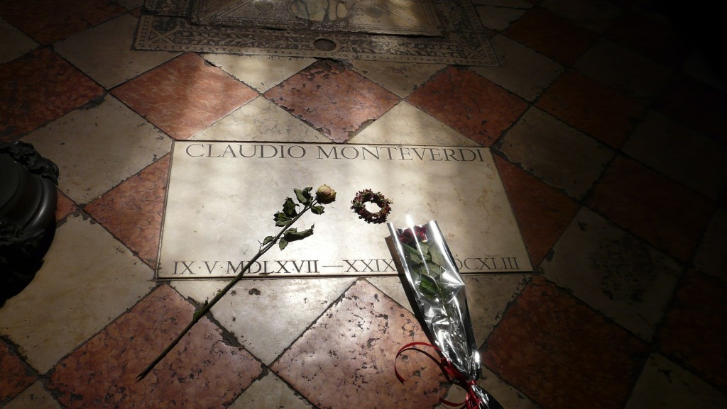 Claudio_Monteverdi_Tombstone
